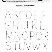 Letras caixa alta.jpg