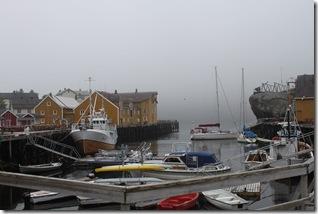 Nusfjord (8)