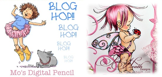 blog hop Mayl