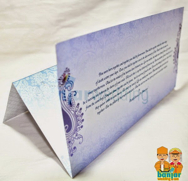 contoh undangan pernikahan murah banjarwedding_05.JPG