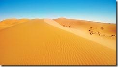 african_desert-1280x720