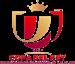 Jadwal Copa del Rey Kamis 13 Desember