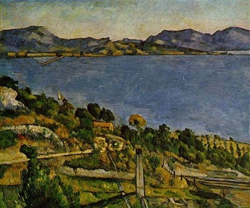 733px-Paul_Cézanne_035