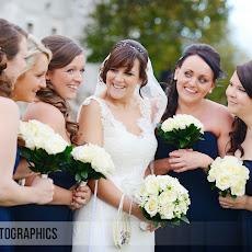 Autumn-Wedding-Wokefield-Park-LJPhoto-SLB-(115).jpg