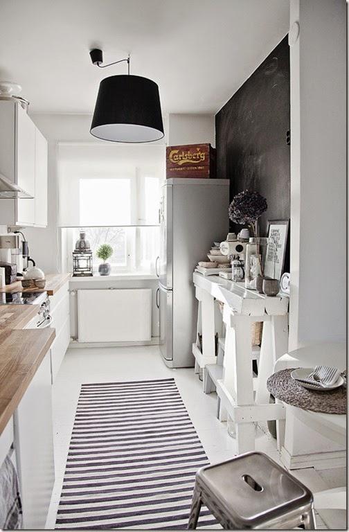 familly kitchen_scandinavian style  09