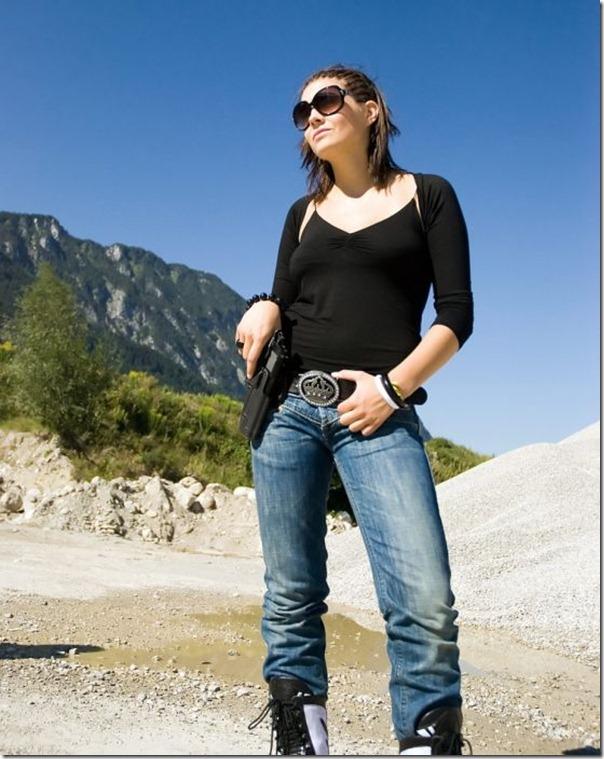 Mulheres com armas (5)