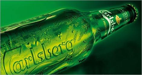 carlsberg-021