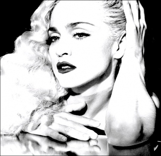 madonna-vogue-video-set-0004-1