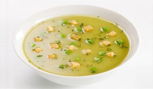Быстрый-гороховый-суп