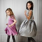eleganckie-ubrania-siewierz-122.jpg