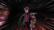 [HorribleSubs] Haiyore! Nyaruko-san - 12 [720p].mkv_snapshot_11.27_[2012.06.25_20.19.41]