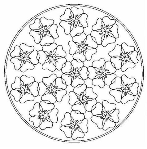 mandalasparacolorir-coloringpage-30