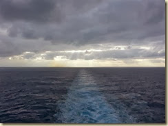 20131015_At Sea (Small)
