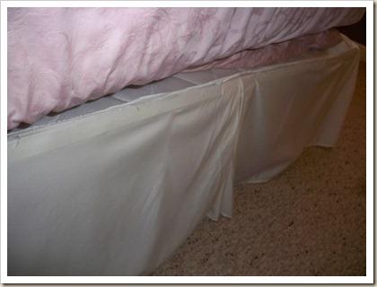 Bedskirt (4)