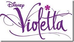 violettaenrex2013 revendedores de entradas