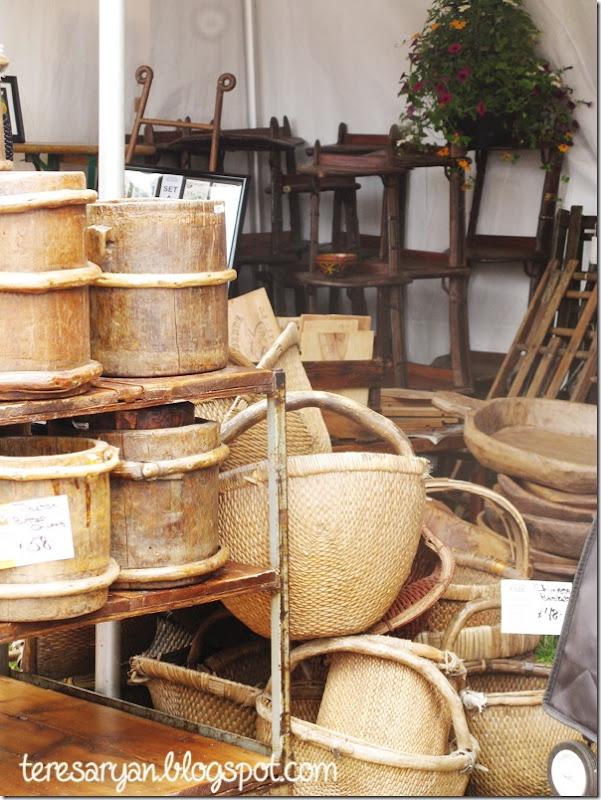 Country Living Fair Rhinebeck NY 2013 photos 15