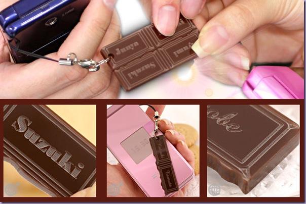 Strap-Chocolate-Personalizado-Nome-2