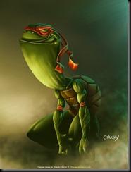 Teenage-Mutant-Ninja-Turtles-fan-art-18-610x803