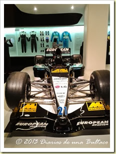 Fernando Alonso-5