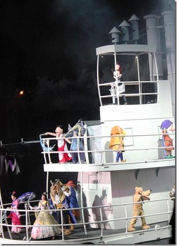 Disney 012