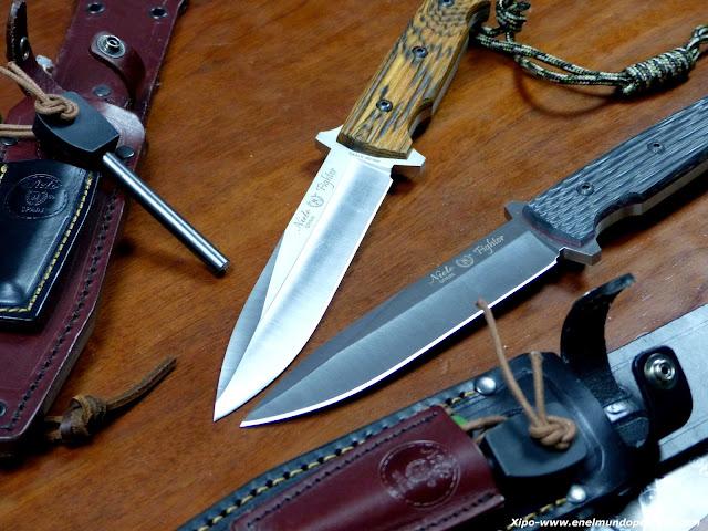 cuchillos-de-albacete.JPG