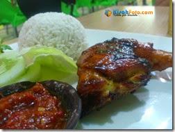 Ayam Bakar BBQ Kisah Foto_05