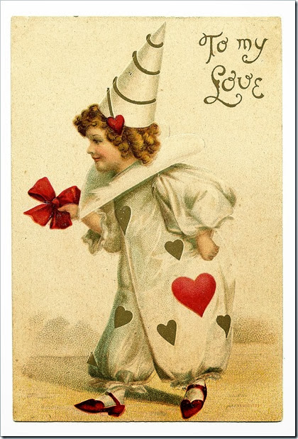 valentine-clown-graphicsfairy011b