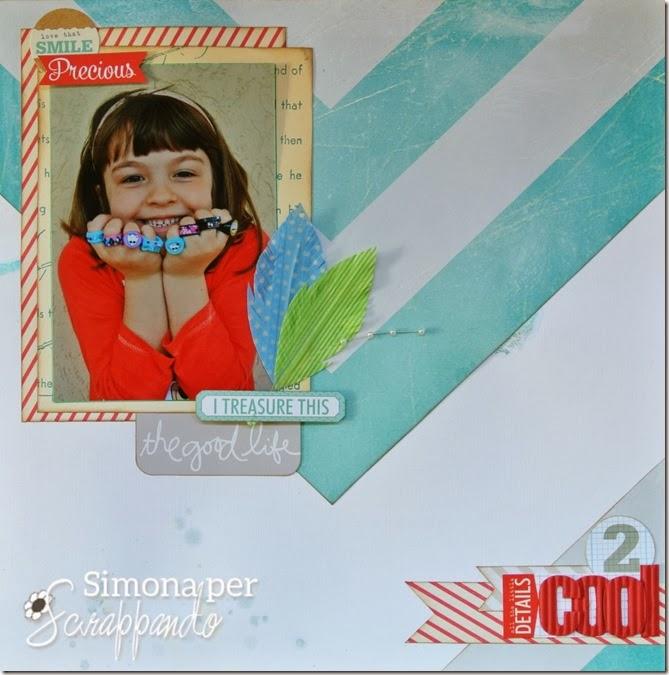2cool_01