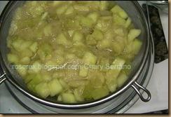 puding calabacin pimiento (6)