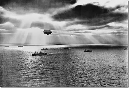 June 1943