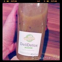 DeliDetox4