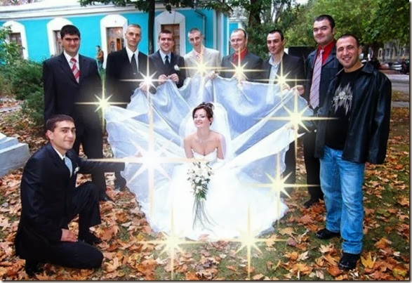 funny-wedding-photos-029