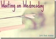 Waiting-on-Wednesday_thumb2_thumb_thumb_thumb_thumb