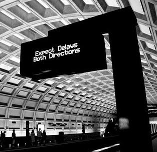 Metro Silver Line delay.jpg