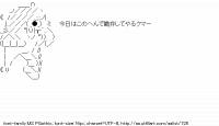 TwitAA 2014-04-20 15:46:22
