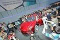 Lamborghini-Urus-Concept-8