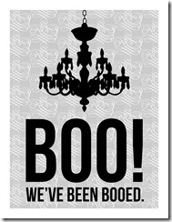 Boo Sign Page 001