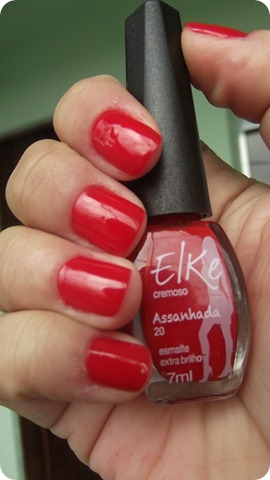 esmalte_assanhada_elke_blog_pink_chic