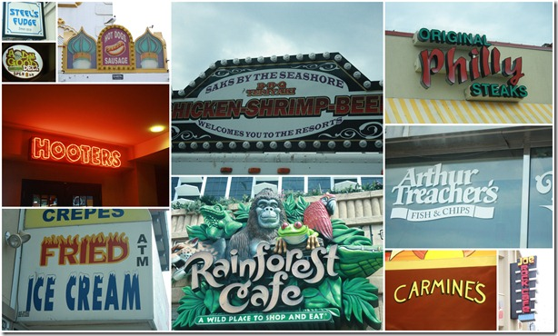Atlantic-city-NJ-boardwalk-food