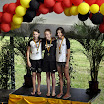BJK14 podium meisjes 400WS.jpg