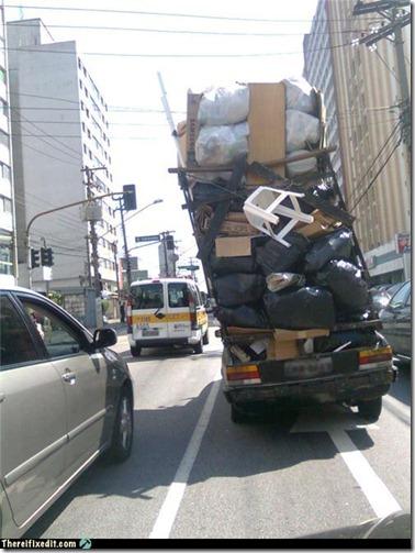 seguridad vial 2