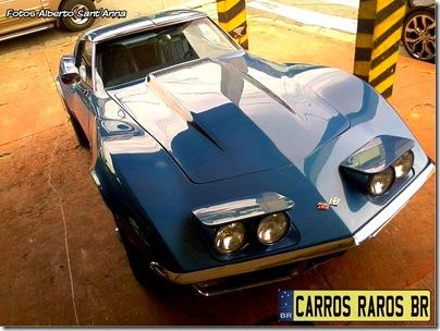 Chevrolet Corvette Sting Ray - Alberto Sant´Anna (1)[1]