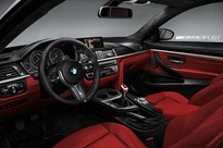 BMW-M4-Coupe-M3-Sedan-3