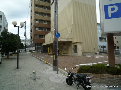 P1090616.JPG