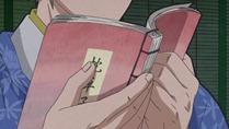 [HorribleSubs] Utakoi - 09 [720p].mkv_snapshot_15.56_[2012.08.28_16.00.48]