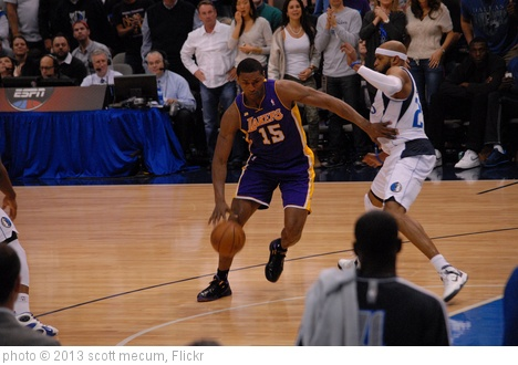 'Ron Artest aka metta world peace' photo (c) 2013, scott mecum - license: http://creativecommons.org/licenses/by/2.0/