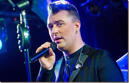 Sam-Smith_thumb