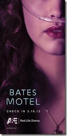 batesmotel4