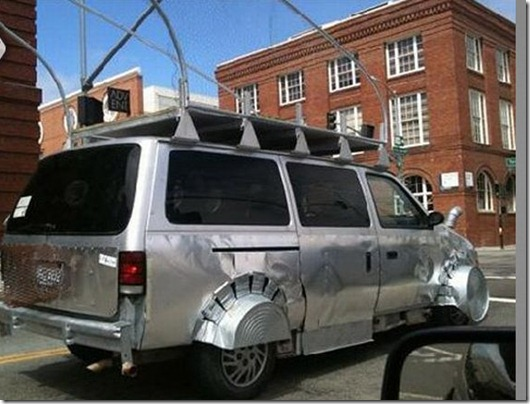funny_and_weird_vehicles_68