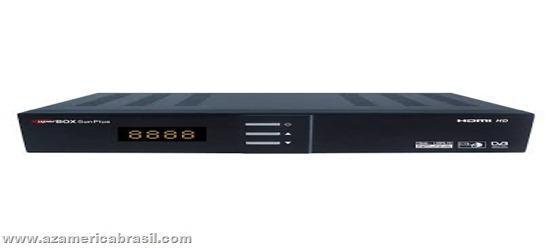 ����� ����� ������� SuperBox Smart SuperBox%2520Sun%2